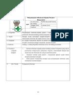 7.1.2.3 SOP PENYAMPAIAN INFORMASI KEPADA PASIENMASYARAKAT.doc