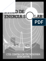 curso de energia solar - tomo 1.pdf