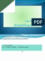 La_CAF