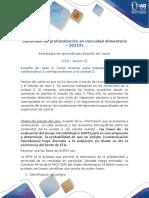 TC2_Anexo 2.pdf