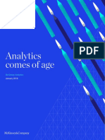 Analytics-comes-of-age.pdf