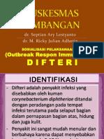 ORI PKM Limbangan 2018.ppt