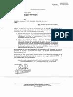 2017-08-15 1 Respuesta ONPE CARTA N° 000353-2017-TRA