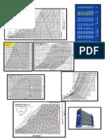 Imagnees de Gas 2 PDF