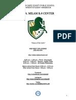 revised 2018-19 milam handbook