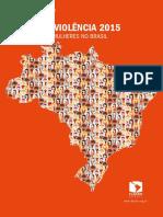 MapaViolencia_2015_homicidiodemulheres.pdf