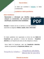 tipos_dados_estatistica