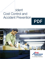 Post-Accident-Cost-Control-and-Accident-Prevention.pdf