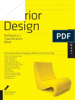 The Interior Design Reference &