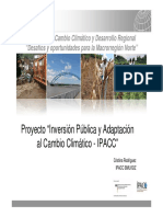 Ponencia20.pdf