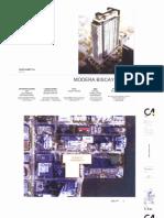 08 - Modera Biscayne Bay Udrb Plans