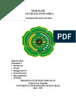 TUGAS MAKALAH PANCASILA DERMAWAN.docx