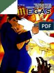 The Megas 4