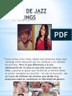 EL CASO DE JAZZ JENNINGS.pptx