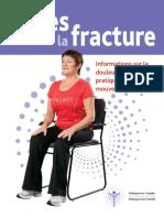 Après La Fracture
