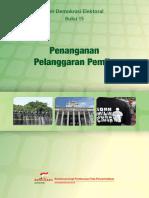 69Buku Penanganan Pelanggaran Pemilu.pdf