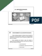 Microprocesadores 2