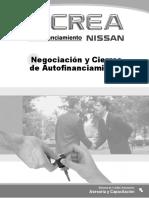 manual venta auto ccm_negociacion.pdf
