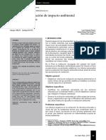 criterios de evaluacion conesa.pdf