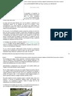 BIODIGESTORES de Flujo Continuo en URUGUAY_ Experiencias de Construcción y Utilización de BIODIGESTORES de Flujo Continuo en URUGUAY