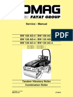 303454912 Manual de Servicio BW 120 AD 4 PDF