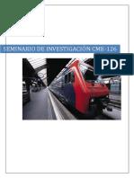 Seminario Metalurgia Cme-126