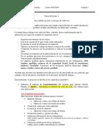 1.4.TareaDesarrolloSoftware Converted