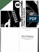 Dr. Horváth Zsuzsanna Pénzügy II Példatár És Feladatgyűjtemény a Pénzügy II Című Tankönyvhöz