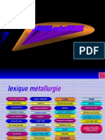 LEXIQUE Metallurgie_000