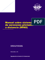 TAPA RPAS.docx