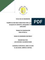 034067_tesis.pdf