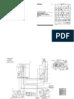 Sistema Hdco Generador M322