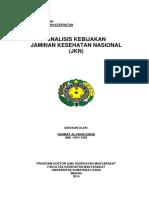 ANALISIS_KEBIJAKAN_JAMINAN_KESEHATAN_NAS.pdf