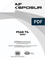 de_psak_73-sewa.pdf