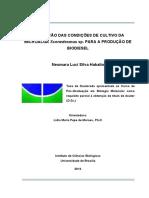 2014_NeumaraLuciSilvaHakalin (2).pdf
