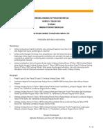UU_NO_4_1984.PDF