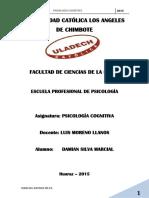 Actividad investigativa_I.pdf