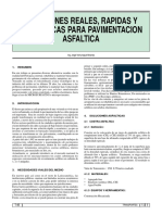micropavimentos.pdf