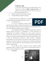 generaciones-de-computadoras.doc