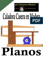 Plano Sierra Caladora Casera para madera T A4.pdf