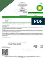 DIG971205KB1_CFDI_BPSMAW598_20181014