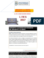 1. CLASE I.R. Renta, ambito aplic..pptx