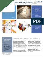 manualproyectos.pdf