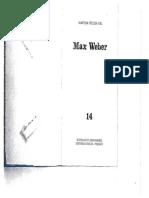 Gil_Martha.pdf
