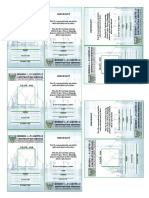 ID-PAGE 1.pdf
