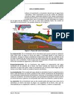 Conceptos_básicos_del_ciclo_hidrológico.docx_(1).docx