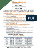 QP Information Sheet Lefter Ionut 27.09.2018