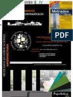 Ppt Construcciones IV Pisos y Pavimentos