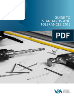 Guide-to-Standards-and-Tolerances-2015.pdf