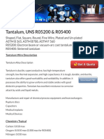 Guide to Standards and Tolerances 2015